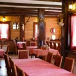 Етно ресторан