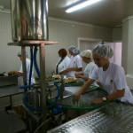 Фабрика Био Хране