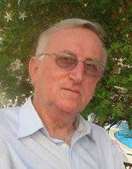 Јован Чековић