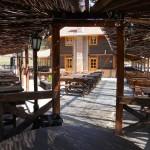 Кућа Српских Домаћина