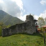 Манастир Успеније