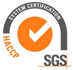 sgs-haccap