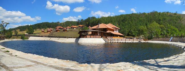 jezero-etno-selo-kostunice