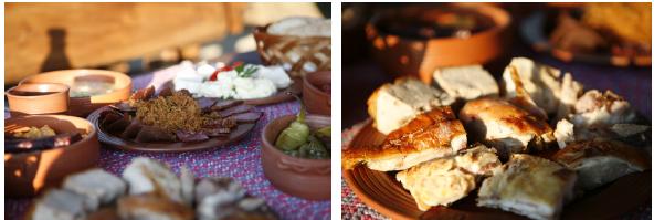 gastronomski-raj-u-eko-selu-kostunici
