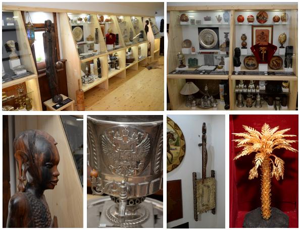 muzej-eksponata-iz-celog-sveta